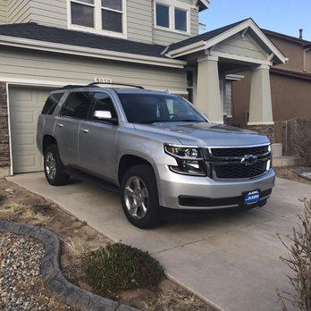 pickup colorado chevrolet truck co lt commercialtrucktrader springs listing com
