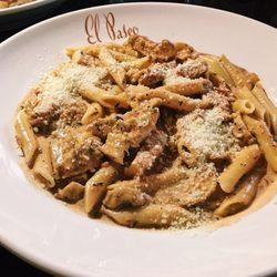 Riva S Italian Restaurant