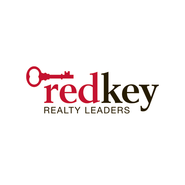 Mary Massey - Red Key Realty St Louis: 10333 Clayton Rd, St. Louis, MO
