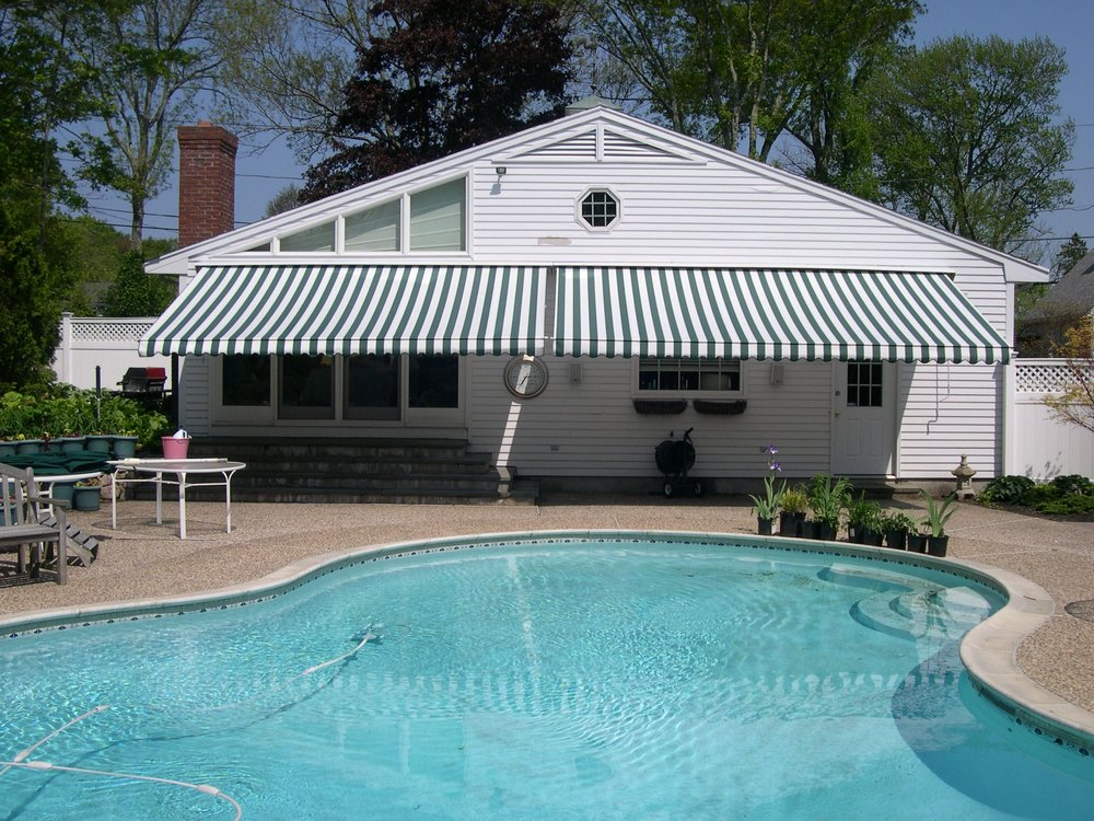 Dorchester Awning Company