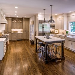 Photo Of Heritage Kitchen Design Center   North Kingstown, RI, United States