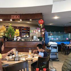 Photo Of Daimo Chinese Restaurant Richmond Ca United States