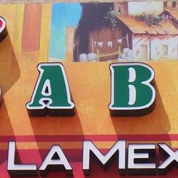 Sabor a la mexicana restaurant 42 photos 44 reviews mexican 715 skyline dr duncanville for Olive garden duncanville tx 75116