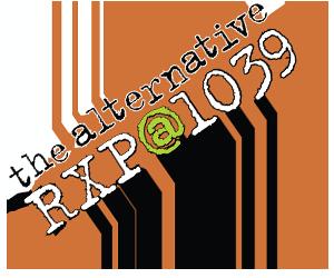 RXP 103.9 FM