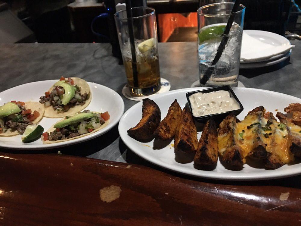 Home Plate Pub: 9317 State Ave, Marysville, WA
