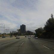 I-880 - 14 Reviews - Public Transportation - Downtown, San