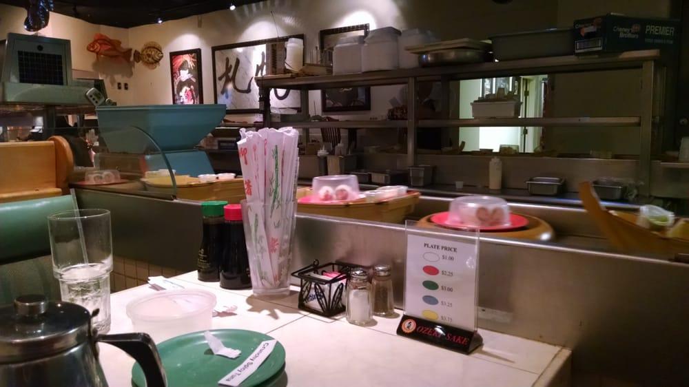 Japanese Steakhouse In Daytona Beach Fl