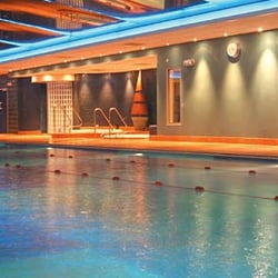 Esporta health fitness clubs london uk - Swimming pools in kingston upon thames ...