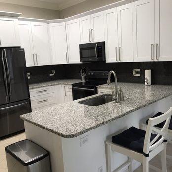 Beau Photo Of World Kitchens U0026 Granite   West Palm Beach, FL, United States