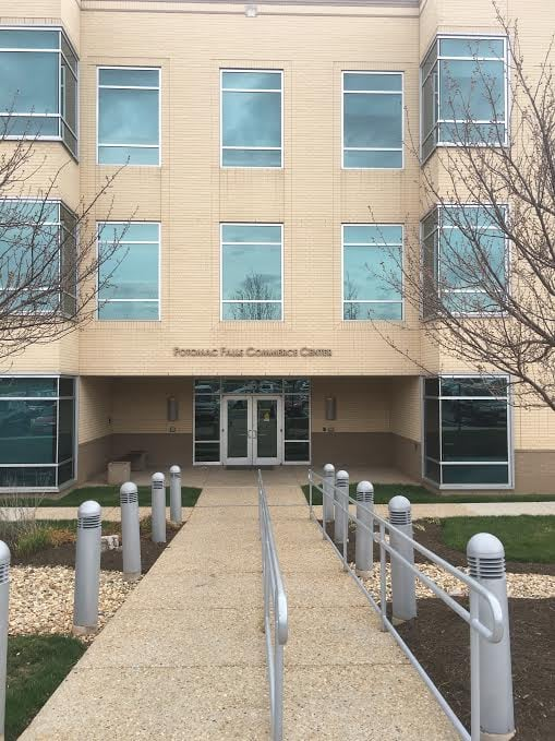 Photo of Rapha Clinic: Potomac Falls, VA