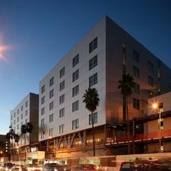 Kaiser Permanente Los Angeles Medical Center - 142 Photos & 190 ...