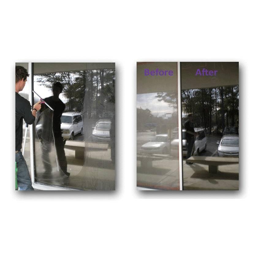 Benjamin's Window Cleaning: 306 Endicott Ct, Wilmington, NC