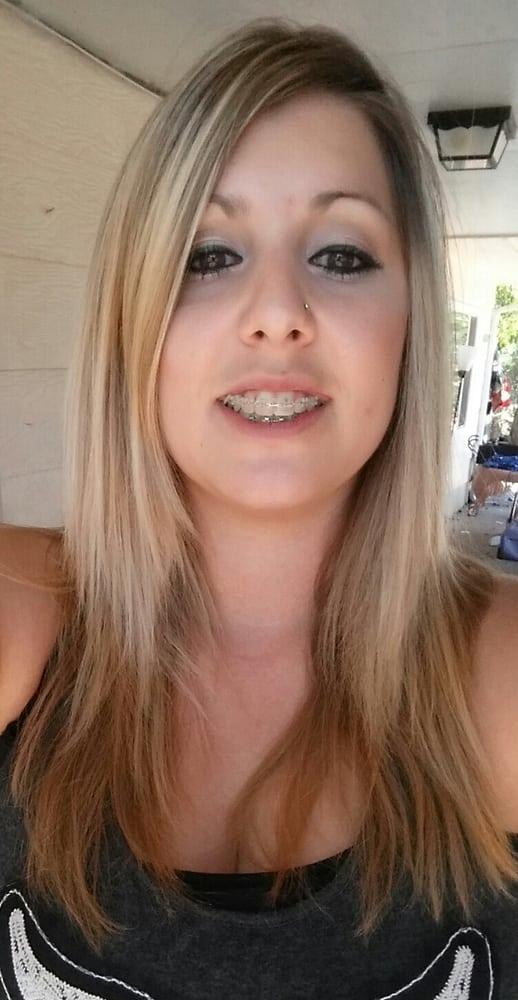 Payson Orthodontics: 902 S Beeline Hwy, Payson, AZ