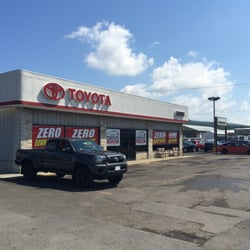 Empire Toyota 12 Reviews Car Dealers 6281 State Hwy 23