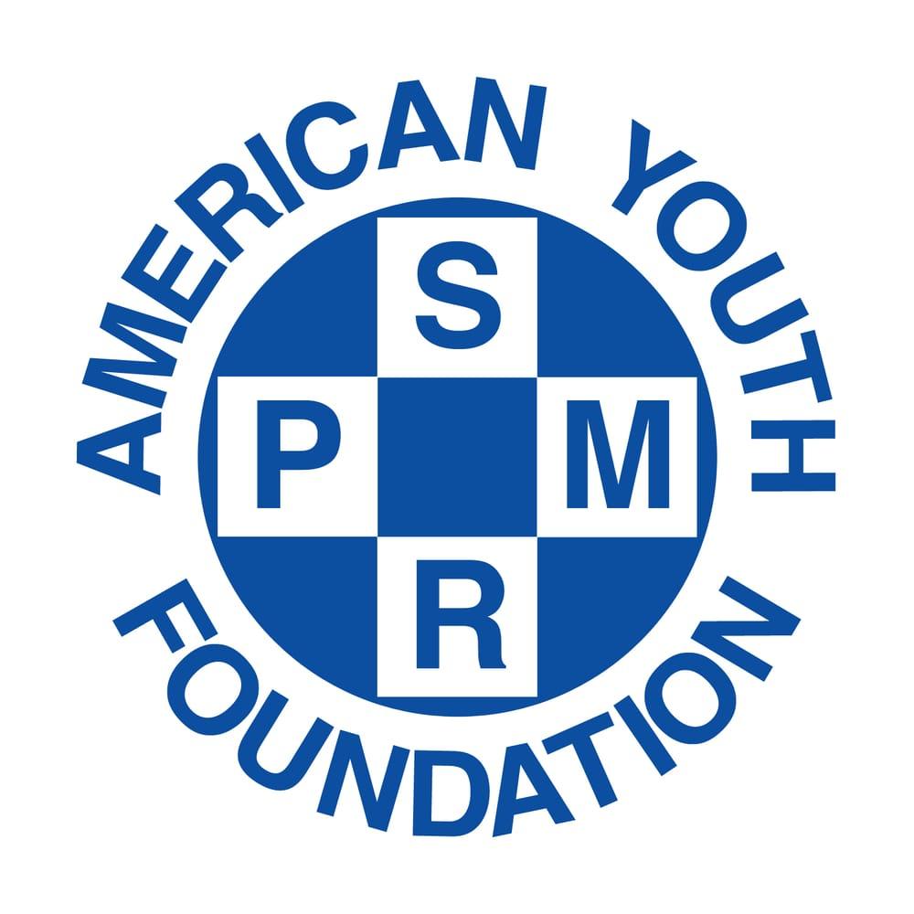 PICOUP Award (2018)   American Youth Foundation