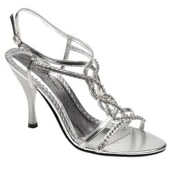 official photos fd854 78493 Sole Diva Shoes - Shoe Shops - 6 Hamilton Court, Hatfield ...