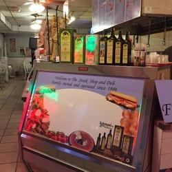 Steak Shop & Deli - 30 Photos & 53 Reviews - Delis - 1801 E Sample ...