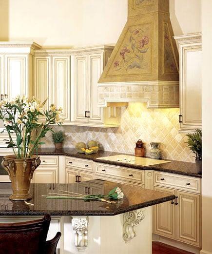 Today's Home Decor: 13707 Crossbay Blvd, Ozone Park, NY