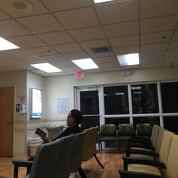 Jackson North Medical Center - 24 Reviews - Medical Centers - 160 ...