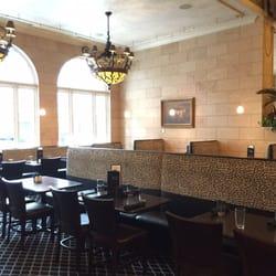 Safari Room Fresh Grill And Bar 149 Photos Amp 116 Reviews