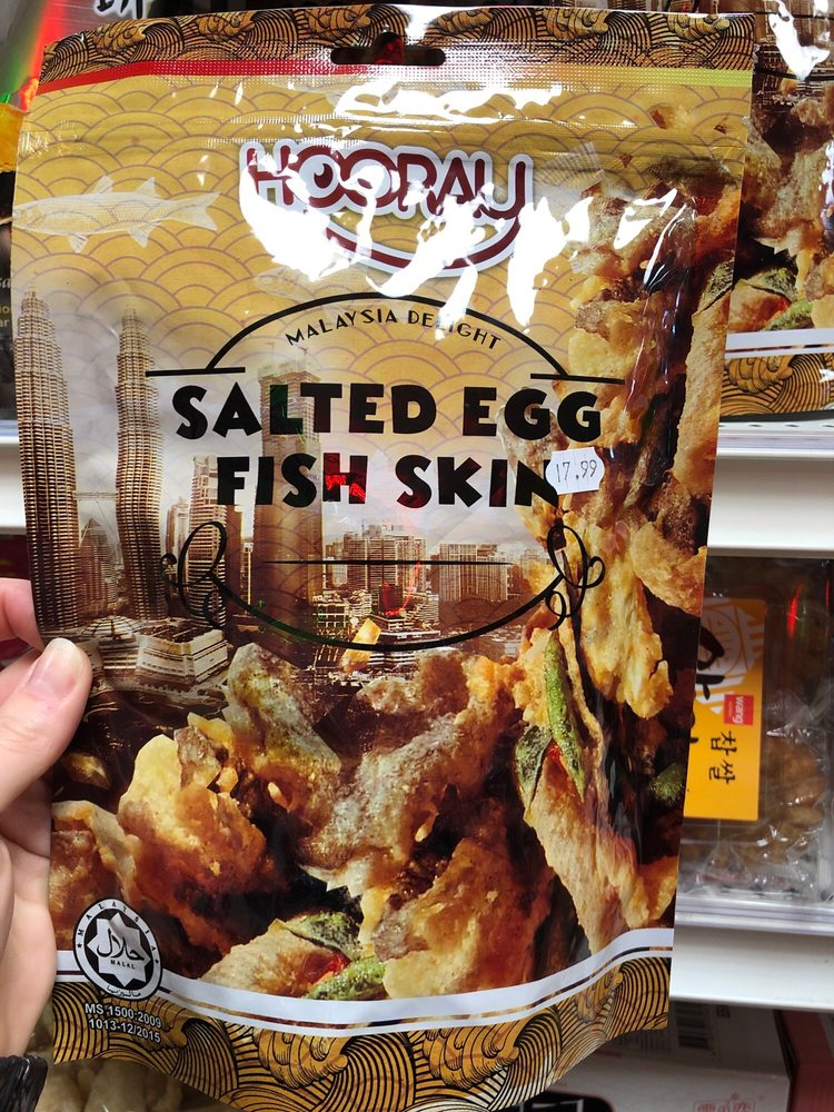 Asian Market - International Grocery and Gifts: 2304 Stagg Hill Rd, Manhattan, KS