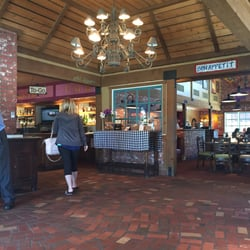Mimi S Cafe Dublin Ca