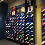 feb8a5f10c2a37 Foot Locker - 10 Photos - Shoe Stores - 10300 Southside Blvd ...