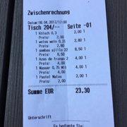 Restaurant Portugal Portugiesisch Mainzer Str 24 Bonn
