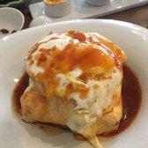 ADEGA Restaurant - 405 Photos & 114 Reviews - Portuguese ...