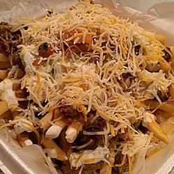 Mexican Food Near Me Escondido California