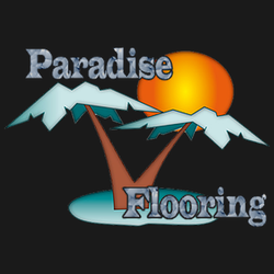 Photo Of Paradise Flooring Las Vegas Nv United States