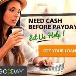 Instant cash loans 2500 photo 2