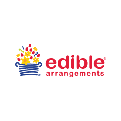 Edible Arrangements Gift Shops 709 Winsted Rd