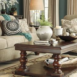 Ashley HomeStore - 14 Photos & 14 Reviews - Furniture Stores