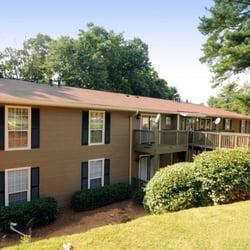 Stratford Ridge Apartments Marietta Ga Reviews
