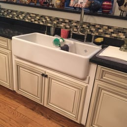 The Cabinet Guys - Contractors - Inverness, FL - Phone Number - Yelp
