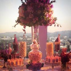 Phenomenal Candybar Couture 276 Photos 13 Reviews Desserts 8447 Download Free Architecture Designs Embacsunscenecom
