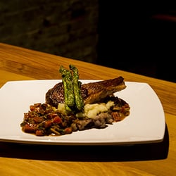 Over The 9 - 206 Photos & 89 Reviews - Gastropubs - 120 S 10th St ...