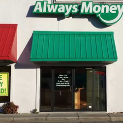Payday loans in fairview heights il image 8
