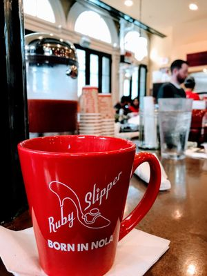 19d46abd7 Ruby Slipper Cafe - Central Business District - 4230 Photos   3642 ...