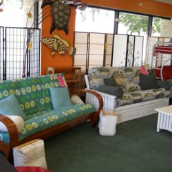 Photo Of Action Futons Furniture U0026 Accessories   Clearwater, FL, United  States. MANY