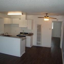 Payday loan collinsville va photo 2
