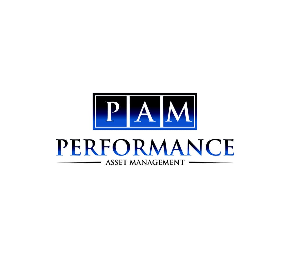 Performance Asset Management