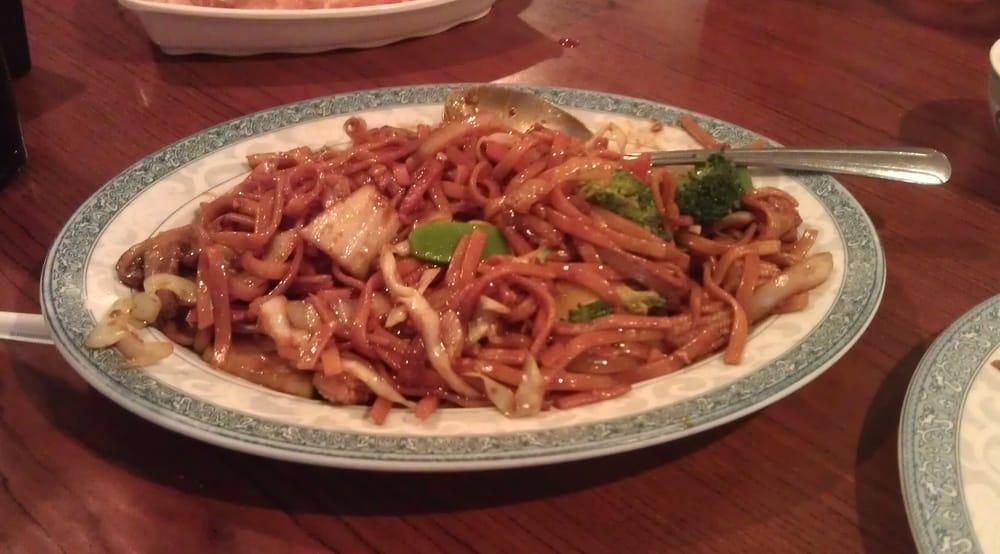 chuong garden 11 fotos chin s 712 9th st fort madison ia estados unidos restaurante