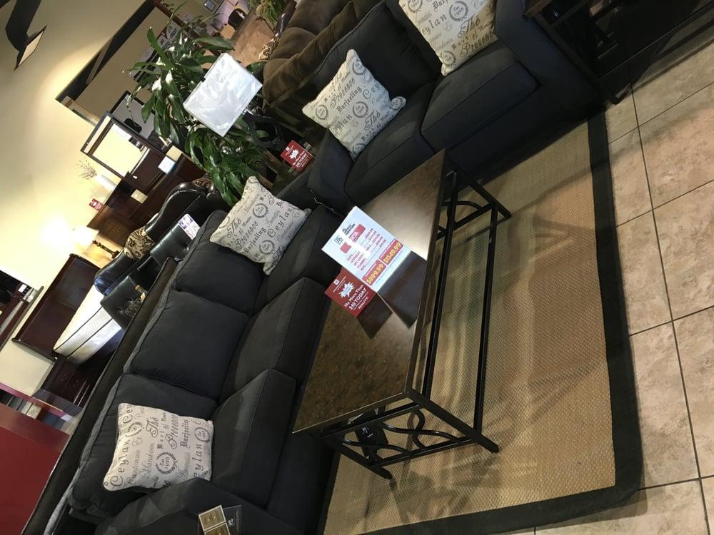 Big Savings Furniture