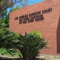 West Covina Courthouse - 29 Photos & 75 Reviews