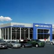 ... Photo Of Sweeney Chevrolet   Youngstown, OH, United States ...