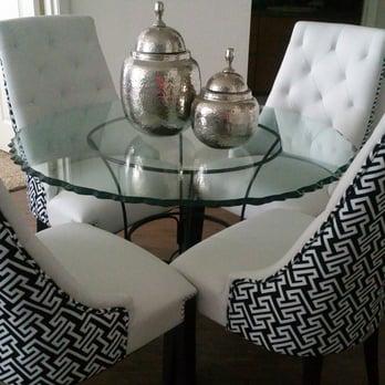 mega furniture 31 photos 35 reviews furniture stores. Black Bedroom Furniture Sets. Home Design Ideas