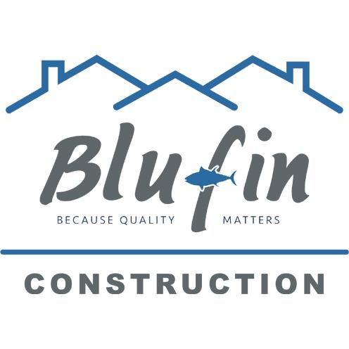BluFin Construction: 402B W Mount Vernon St, Nixa, MO