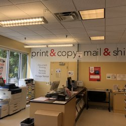Photo Of Office Depot   Nashville, TN, United States. Office Depot Can  Provide
